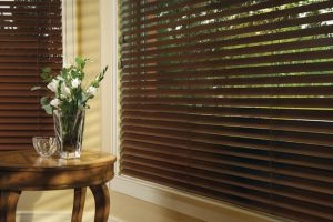 Portland Window Coverings, Shutters, Blinds, Hardwood Flooring, Countertops and Tile Store