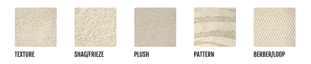 Portland Carpet Store, Mohawk, Phenix, solution dyed carpets, SmartStrand
