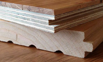 Portland Hardwood Flooring Store, Mohawk, Dansk, Kentwood, Hallmark Hardwood Floors