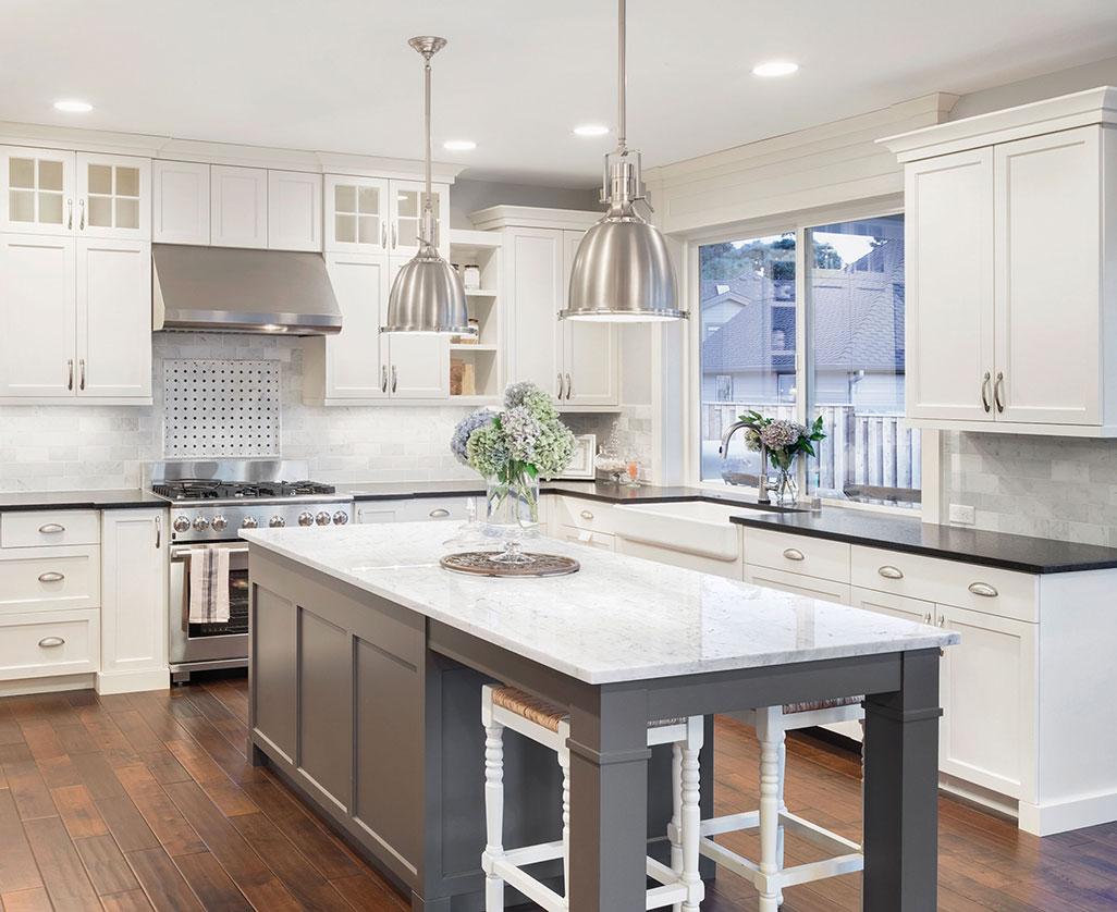 Portland Countertops, Slab, Marble, Granite, Stone, Porcelain, Ceramic Tile, Flooring Store, Pental, Bedosians, Daltile, American Olean