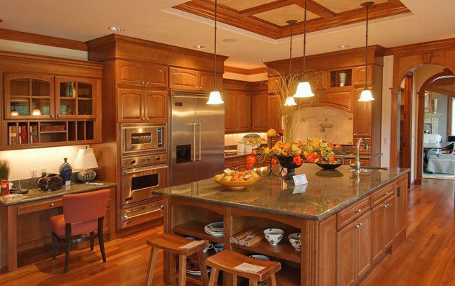 Portland Hardwood Flooring, Countertops and Tile Store