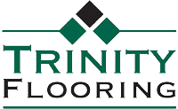 Trinity Flooring
