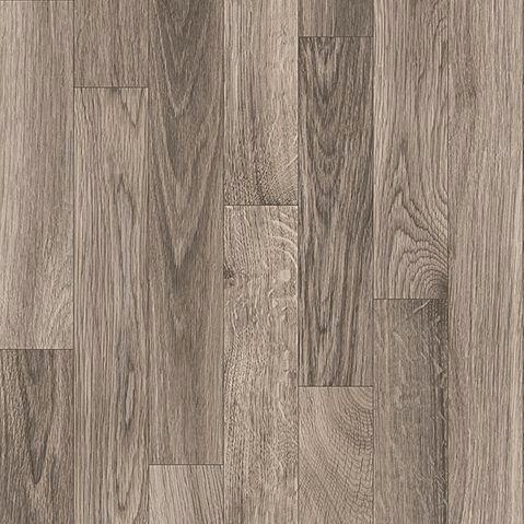 Tarkett Fiberfloor Custom Pro Trinity Flooring