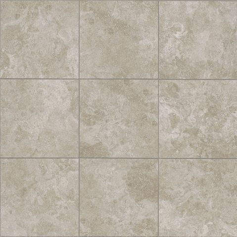 Dal Tile Sahara Ranch Trinity Flooring