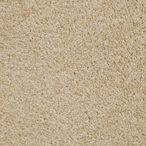 carpet-category-image