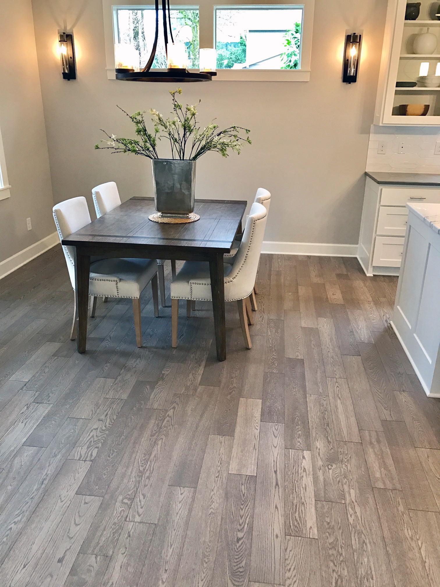 Portland Hardwood Flooring, Countertops and Tile Store