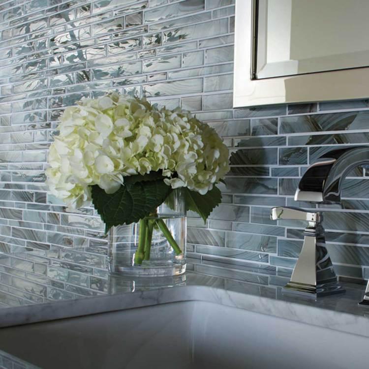 Portland Tile Stone Porcelain Ceramic Wall Tile Flooring Store, Pental, Bedosians, Daltile, American Olean, Florida Tile, Surface Art